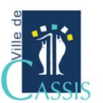 Ville de Cassis