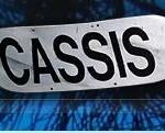 Cassis Pratique